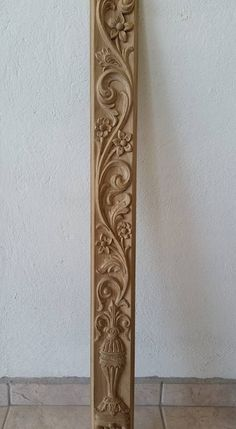 No automatic alt text available.- No automatic alt text available. No automatic alt text available. Front Door Design Wood, Main Entrance Door Design, Wooden Door Design, Wooden Art, Wooden Doors, Wood Design, Wood Carving Designs, Wood Carving Patterns, Wood Carving Art
