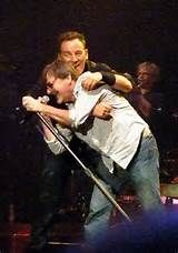 southside johnny slow dance - Yahoo Image Search Results
