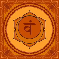 TheSacral Chakra– also called theSacral Hara Chakra, Second chakraorSwadhisthana– is located right below the belly button. It is the energy center for personal power, creativity, finances, vi...