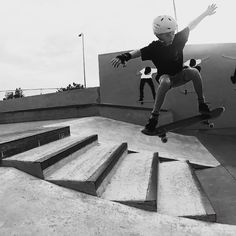Ollie, aka Sketchy Chops is a 10 year old skater from Sydney, to find out more about Sketchy Chops check out our interview with him on Urban Tribe. Urban Tribes, 10 Year Old, Skateboarding, How To Find Out, Hobbies, Interview, Meet, Profile, Australia