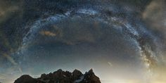 Does the Drake Equation Confirm There Is Intelligent Alien Life in the Galaxy?