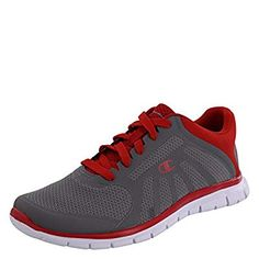 b76754c937dd 48 Best Womens Running Shoes images in 2019