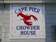 Cape Porpoise is a classic Maine fishing village and harbor with a Chowderhouse on the Pier and lobster boats bobbing around the working harbor! http://kennebunkportmainelodging.com/goose_rocks_beach_lodging.htm