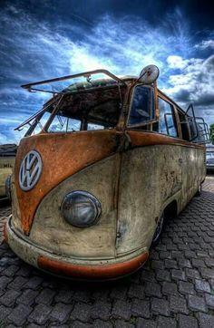 lord shiva hd wallpaper for iphone Volkswagen Transporter, Volkswagen Bus, Vw T1, Vw Camper, Vw Vintage, Vintage Trucks, Combi T1, Combi Split, Van Vw