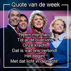 Joop van den Ende Theaterproducties - Next to Normal - Musicals.nl