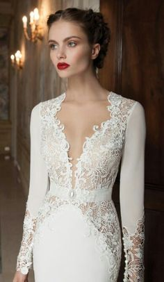 Berta bride 2014****idea for Oli-Pal****
