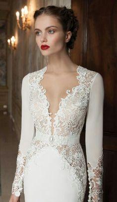 Berta bride 2014****idea for Oli-Pal****