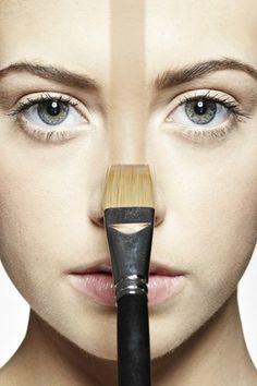 De aplicar corretivo no nariz (de verdade!) a usar blush nas pálpebras, descubra os truques de maquiagem para você incorporar na rotina.