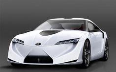 toyota future cars designs | cars, luxury car, car design, luxurious car, toyota luxury car, toyota ...