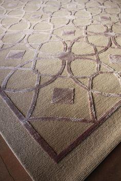 111 Best Flooring We Love Images Flooring Rugs On