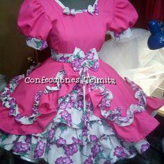 Pretty Dresses, Baby Car Seats, Ruffles, Clown Costumes, Lily, Blazers, Fashion, Granddaughters, Kids Fashion
