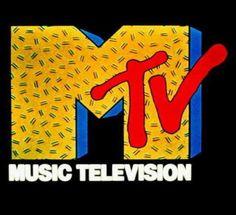 250 I Want My MTV! ideas | mtv, mtv logo, logos