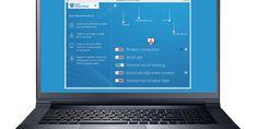 [Promoção] Steganos Online Shield VPN | FGR* Blog  Steganos Online Shield VPN é um software que criptografa a conexão e o tráfego de dados na internet com o algoritmo de alta segurança AES-256 bits. Oculta a direção IP tanto de computadores com o sistema operacional Windows como de telefones e tablets com Android, e ativa o radar de ameaças para máxima proteção contra hackers.  O FGR Blog sorteia 3 licenças para tráfego ilimitado durante 12 meses! Participe!
