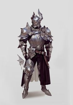 Character design tips, character art, fantasy armor, fantasy weapons, a Character Design Sketches, Fantasy Character Design, Character Design Inspiration, Character Art, Game Concept Art, Armor Concept, Weapon Concept Art, Fantasy Armor, Fantasy Weapons