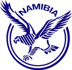 Namibia Rugby World Cup 2015 Schedule Badges, Rugby Cup, Rugby School, Rugby Union Teams, International Rugby, Rugby World Cup, Rugby League, Sport Football, Soccer