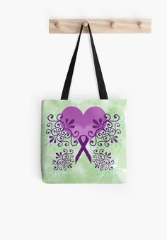 Purple Butterflies 3 by HopasholicAvailable at http://www.redbubble.com/people/hopasholic/works/13913434-purple-butterflies-3