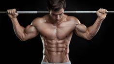 ¿Es posible ponerse fibroso y en forma en un mes? Estamos convencidos de que así es, y más si seguís este plan de ejercicios en cuatro semanas.