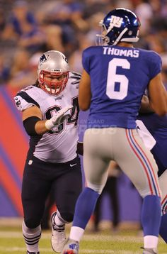 Silverman's Best presented by CarMax: Patriots-Giants 9/1   New England Patriots
