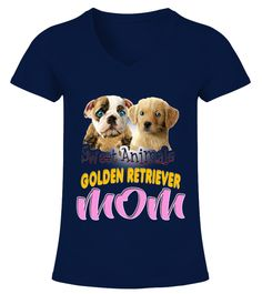 """# Golden Retriever And French Bulldog Pup .  Special Offer, not available in shopsComes in a variety of styles and coloursBuy yours now before it is too late!Secured payment via Visa / Mastercard / Amex / PayPal / iDealHow to place an order            Choose the model from the drop-down menu      Click on """"Buy it now""""      Choose the size and the quantity      Add your delivery address and bank details      And that's it!"""