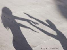 Mark Fisher New York City Photographer: Played Shadows • New York Photographer Mark Fisher...