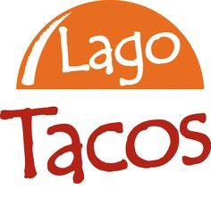Lago Tacos - LynLake Get A Life, How To Speak Spanish, Twin Cities, Dance Music, Say Hi, Minneapolis, Orchestra, Salsa, Restaurants