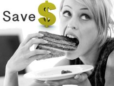 Revise your health resolutions in February to save dollars  http://www.debtconsolidationcare.com/blog/personal-finance/revise-resolutions.html