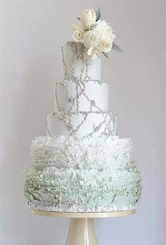 Amazing cake ♥