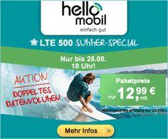 helloMobil https://partners.webmasterplan.com/click.asp?type=b116&bnb=116&ref=389888&js=1&site=6922&b=116&target=_blank&title=helloMobil