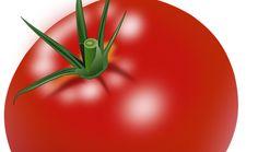 Curar una picadura de avispa con tomate - Trucos de salud caseros