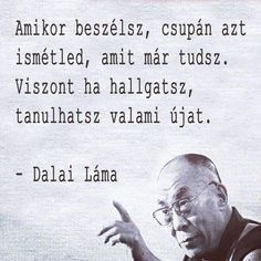 Sign Quotes, Motivational Quotes, Inspirational Quotes, Dalai Lama, Osho, Positive Life, Positive Quotes, Quotations, Qoutes