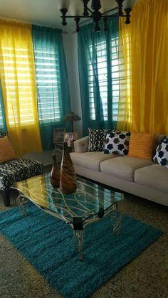 Cute Living Room, Classy Living Room, Living Room Decor Colors, Decor Home Living Room, Living Room Sofa Design, Home Room Design, Interior Design Living Room, Living Room Designs, Room Ideas Bedroom