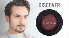 Conoscete il brand Nabla? Fate un giretto sul mio post per scorpire qualche informazione in più e per vedere la nuova collezione. https://sanswann.blogspot.it/2017/07/nabla.html