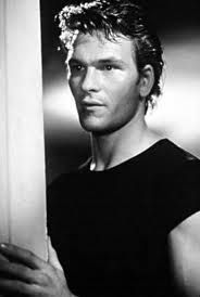 Patrick Swayze.  why did he die so young?