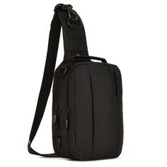90f9733ba7 man cave Top Quality Men 1000D Nylon Shoulder Messenger Bag Travel Assualt  Military Cross Body Bags Sling Knapsack Chest Back Pack 4 Uses - -  AliExpress ...