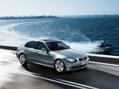BMW 3 Series 2012  #BMW #windscreen #windblocker #winddeflector http://www.windblox.com/
