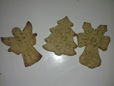 Kinyomós keksz - Kálci receptgyűjteménye Bakery Recipes, Lidl, Cookies, Desserts, Food, Crack Crackers, Tailgate Desserts, Deserts, Biscuits