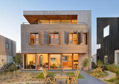 Нидерланды, Голландия, архитектура Нидерландов, голландская архитектура, голландский проект,  коттеджи, коттедж, дом, проекты коттеджей, проекты домов, оригинальный дизайн, архитектура, дизайн, фото, фото коттеджей, фото домов