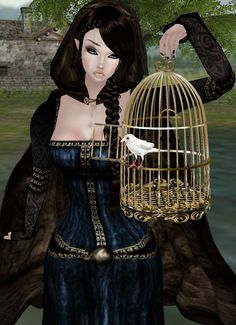hey join imvu its so cool well thats what the little birdy told me Dark Places, Go Green, Imvu, Great Photos, Beautiful People, Places To Visit, Fashion Looks, Cool Stuff, Pretty