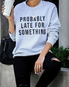 Grunge Style, Soft Grunge, Grunge Outfits, Tumblr Outfits, Cheer Shirts, Mom Shirts, Cheerleading Shirts, Cheerleading Stunting, Vinyl Shirts