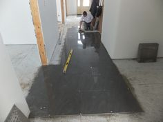13 Best Superseal's Tile Subfloor Membrane images in 2013 | Floors