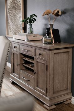 Prospect Hill Server By Samuel Lawrence · Prospect HillDining Room  FurnitureDining ...
