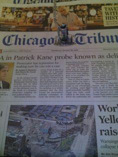 Chicago www.livethelife.es