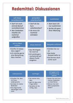 German speakers for exams - Deutschunterricht Ideen German Grammar, German Words, Team Motivation, School Motivation, German Resources, Deutsch Language, Exams Tips, Learn German, German Language Learning