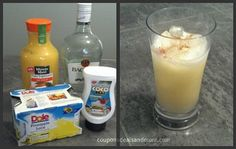 Painkiller Alcoholic Beverage | Coupons, Deals and More