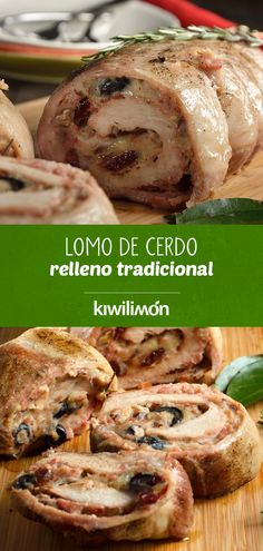Pork Recipes, My Recipes, Mexican Food Recipes, Cooking Recipes, My Favorite Food, Favorite Recipes, Traditional Mexican Food, Yummy Food, Tasty