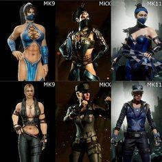 Kitana Mortal Kombat, Mortal Kombat Games, Liu Kang And Kitana, Mortal Kombat X Wallpapers, Sonya Blade, Super Street Fighter, Dark Books, Video Games Girls, Mileena