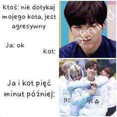Asian Meme, I Love Bts, Yoonmin, Reaction Pictures, Good People, Bts Memes, Kpop, Humor, Funny