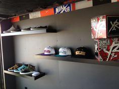 Sneakerbox Fashion Truck