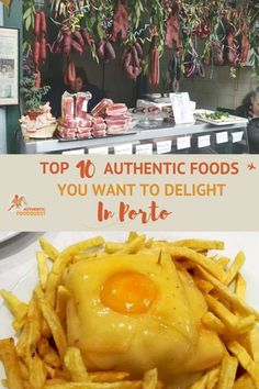 Algarve, Wine Recipes, Cooking Recipes, Sushi, Fast Food, Best Places To Eat, Foodie Travel, Authentic Food, Food And Drink