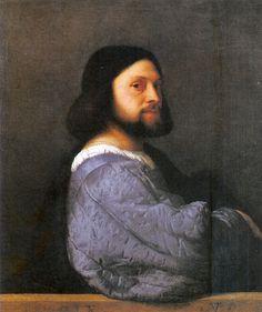 Titian~